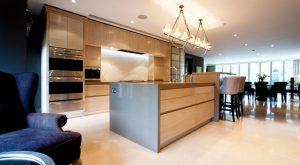 kitchen veneer 51