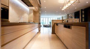 kitchen veneer 28