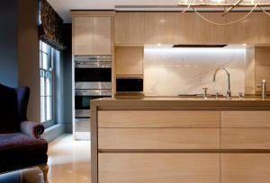 kitchen veneer 71