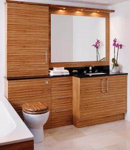 bathroom veneer 14