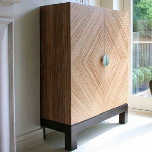 cupboard veneer