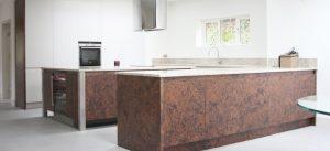 kitchen veneer 23